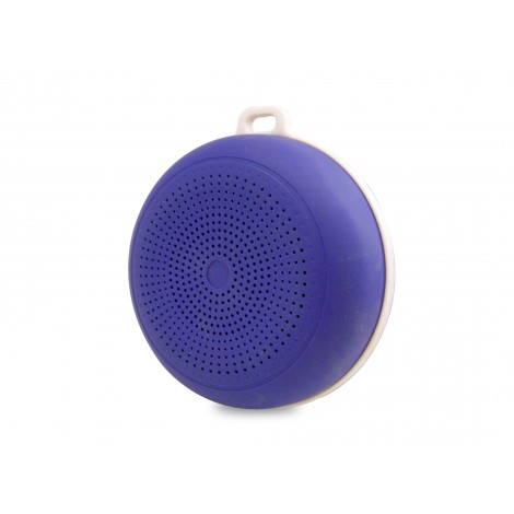MINI PARLANTE BLUETOOTH BL-1380SP