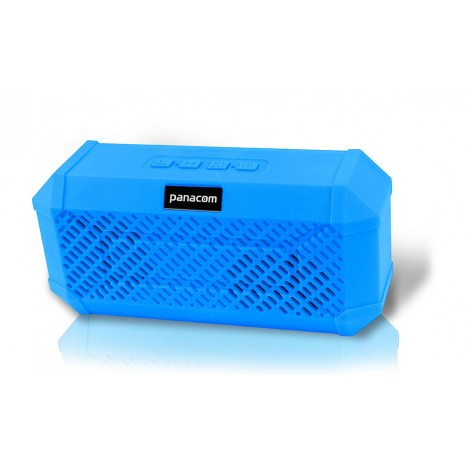MINI PARLANTE BLUETOOTH BL-1304SP