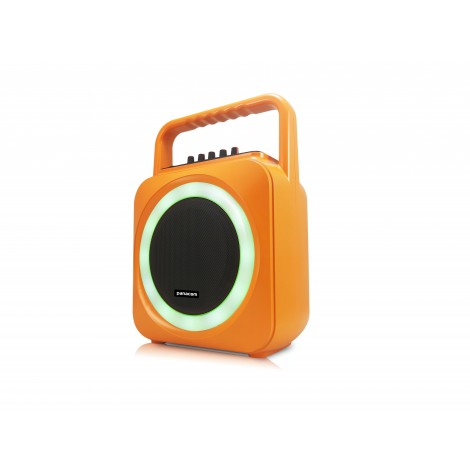PARLANTE BLUETOOTH RECARGABLE SP-3060F