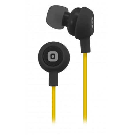 AURICULARES HP-9504